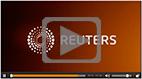 Klicka på bild för att se video om ApiH Salva på Reuters UK